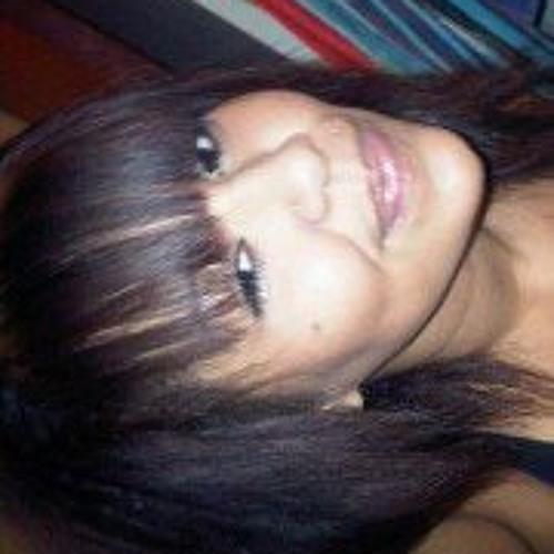 Amy Powell 5's avatar