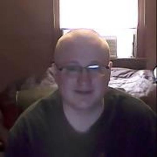 Eric Mensch's avatar