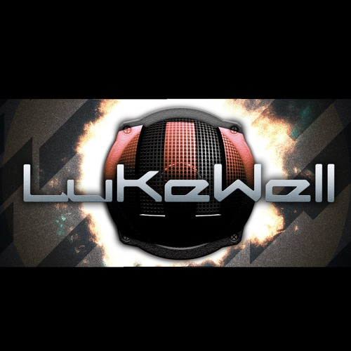 LukeWell's avatar