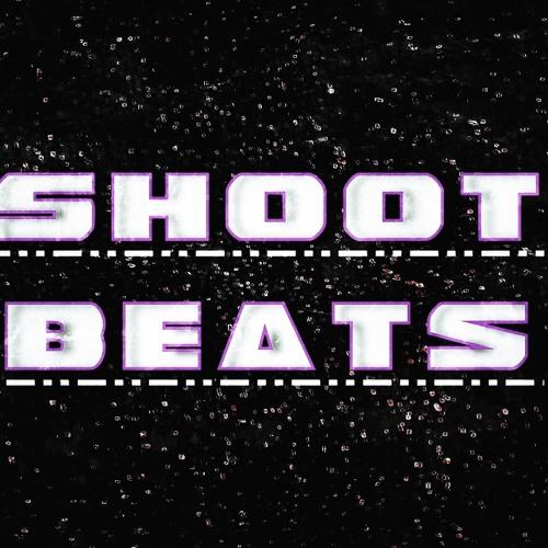 ShootBeats's avatar