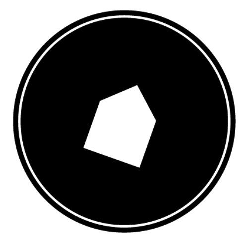 HouseTurnRecords's avatar