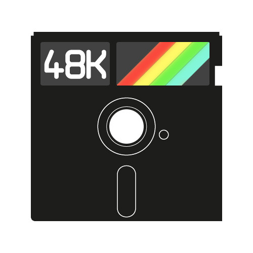 48k-Events's avatar
