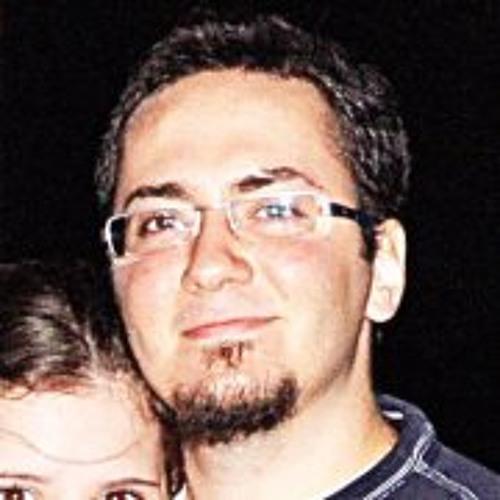 Renato de Paula Mesquita's avatar
