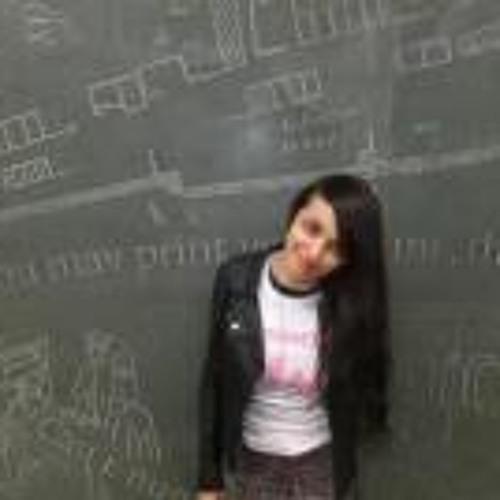 cristinaxt's avatar