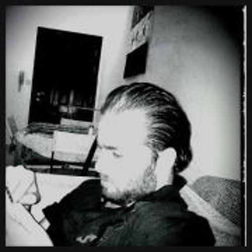Mahmood Alhussami's avatar