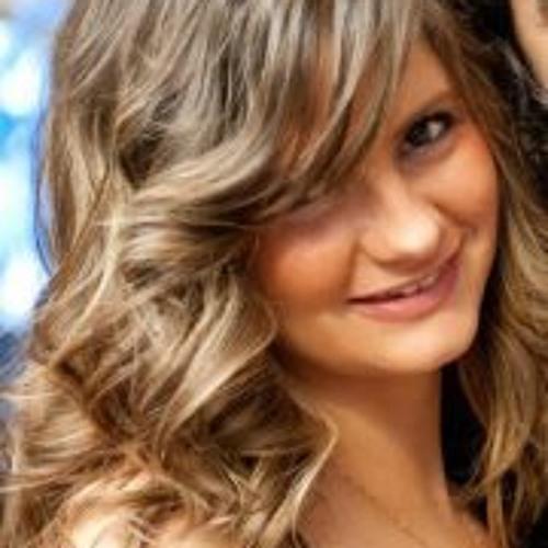 Jenine Sharabi 1's avatar