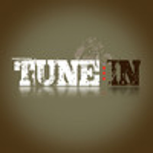 TuneIn Recordings's avatar