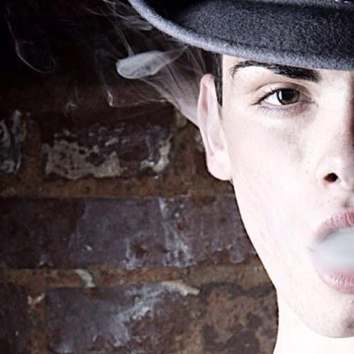 Carl BriX's avatar