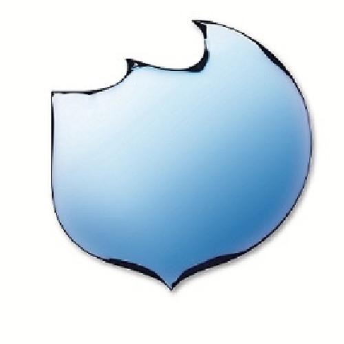 Blue Marine Foundation's avatar