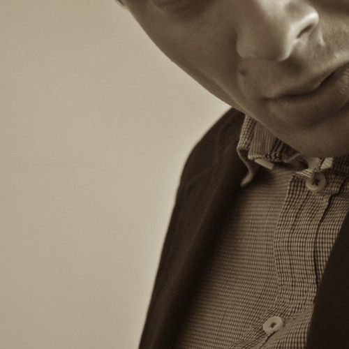 Isaac Tichauer - Doing What I Got