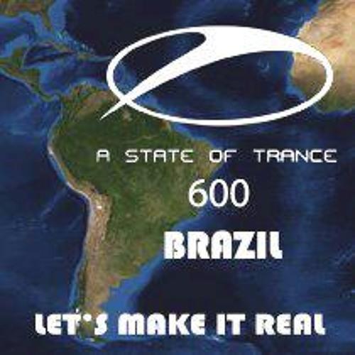 Asot Brasil's avatar