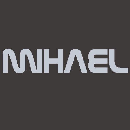 (Mihael)'s avatar