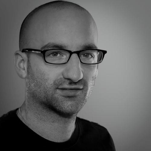 Dennis Heinzen's avatar
