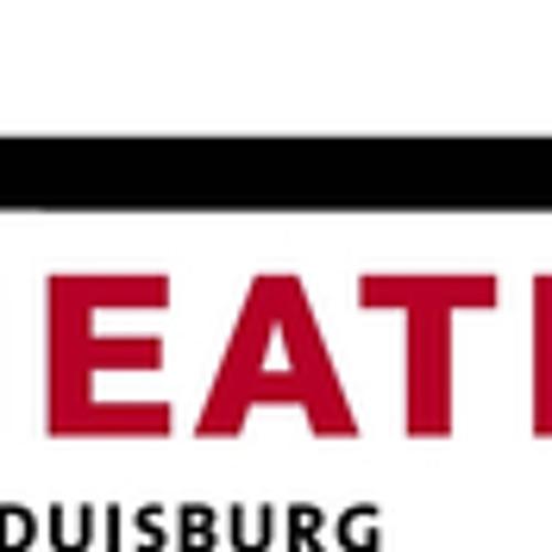 RechtAufStadt-Diskussion240612