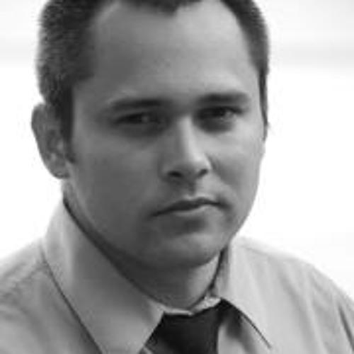 Travis Rodriguez 2's avatar