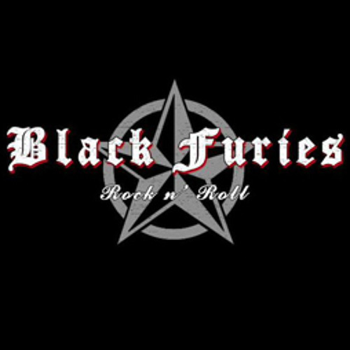 Black Furies's avatar
