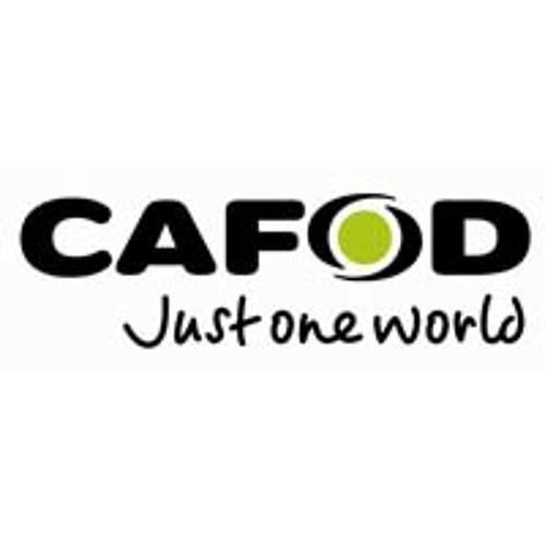 CAFOD's avatar