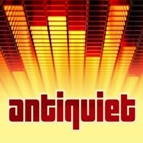 Antiquiet's avatar