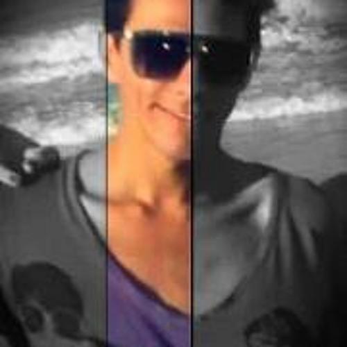 Bruno Santos 81's avatar