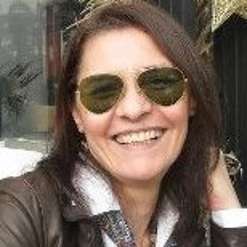 Nibal ElSemary's avatar