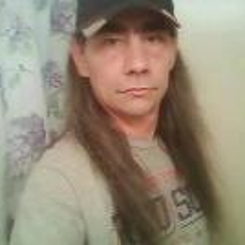 Rick Craige's avatar