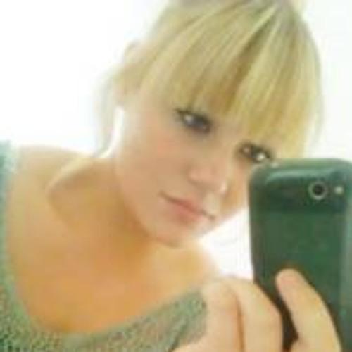 kay_lou's avatar