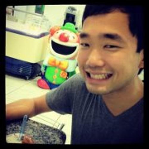 Janio Jorge's avatar