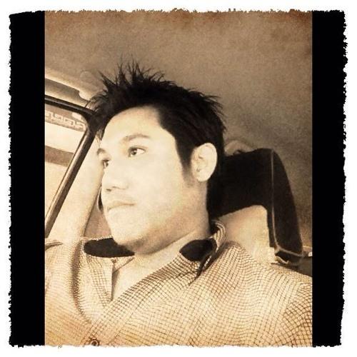pyae phyoe aung's avatar