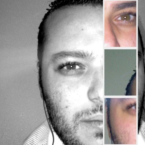 adnan-btk's avatar
