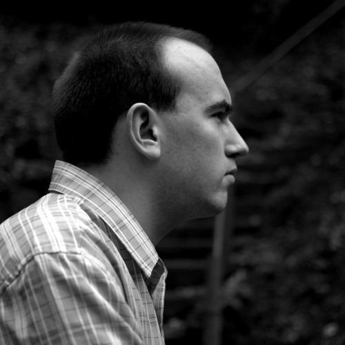 Matthew Hansen's avatar