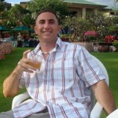 mp9vizn1's avatar