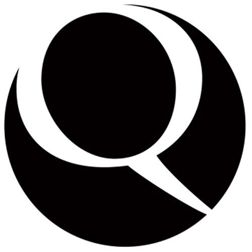 Quam Recordings's avatar