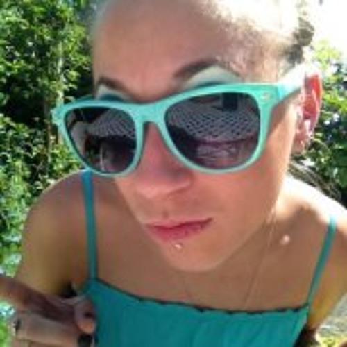 Elena Marinina's avatar