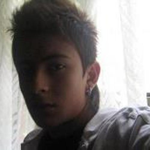 Steven Noreña's avatar