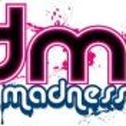 EDM Madness's avatar