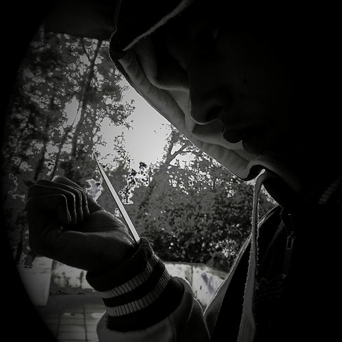 AssassinJack's avatar