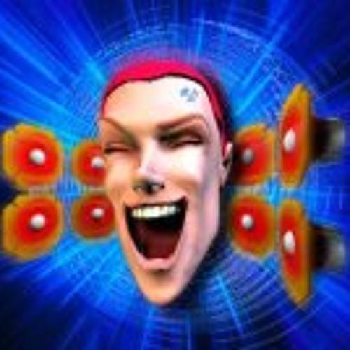 spoider's avatar