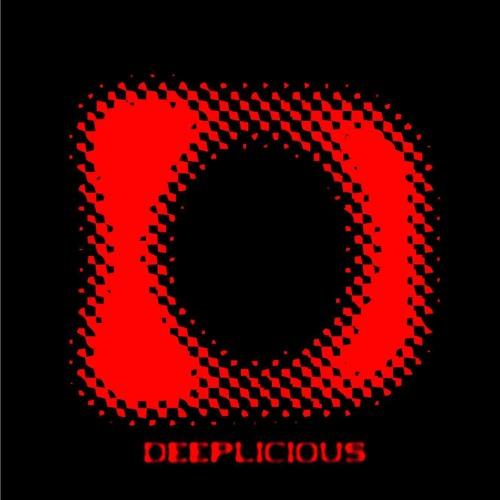 Deeplicious's avatar