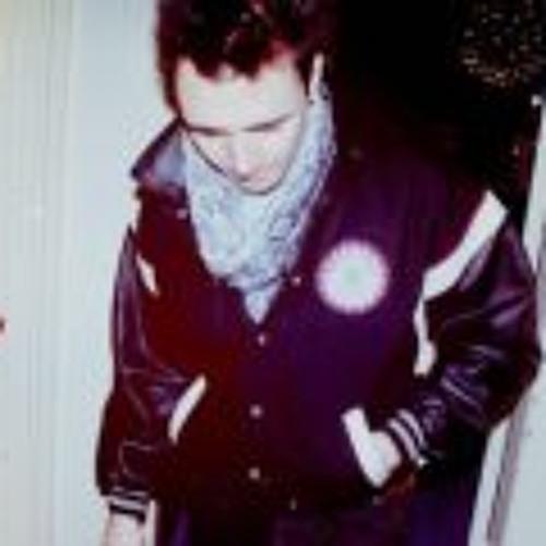 James Michael Gallagher's avatar