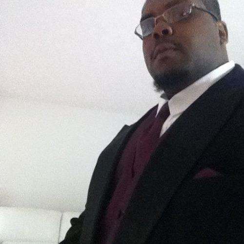 johnrumble216's avatar