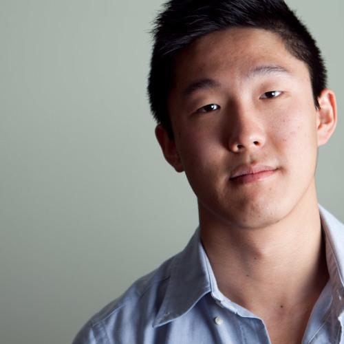 yongparkk's avatar