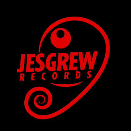 jesgrew's avatar