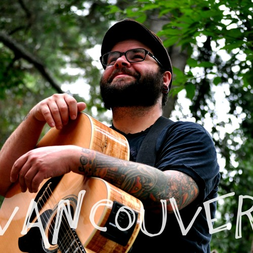 vancouveratl's avatar
