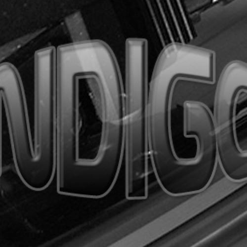 indigo-turntablism's avatar
