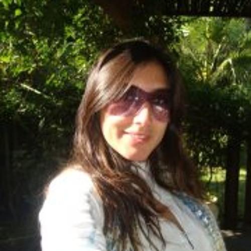 Daiana Prota's avatar
