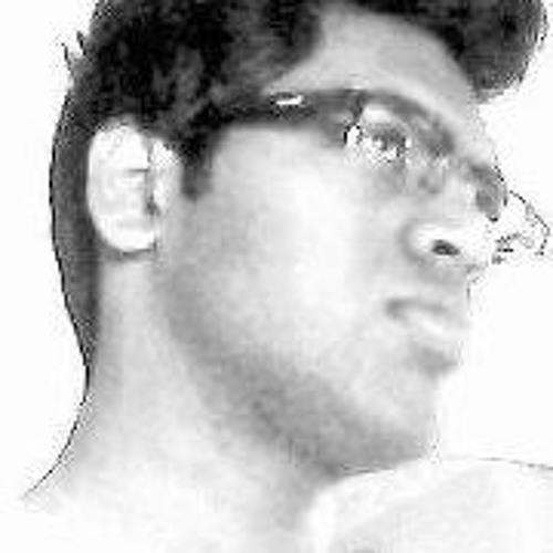 Adheedhan Kumar's avatar