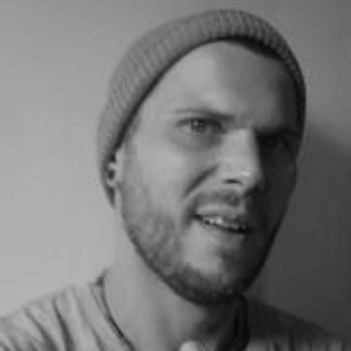Robert Hölzl's avatar