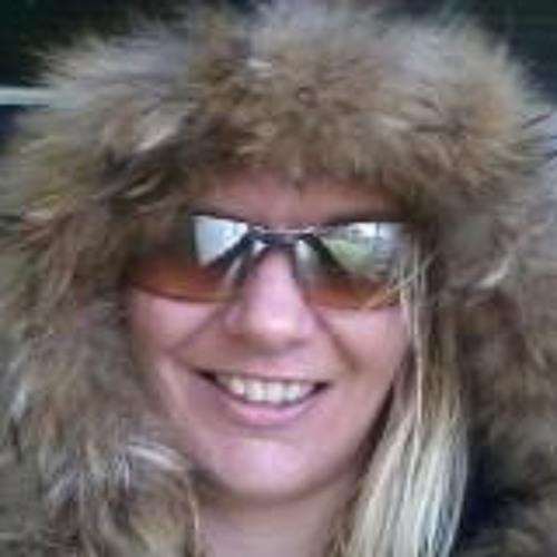 Bek Fraser's avatar