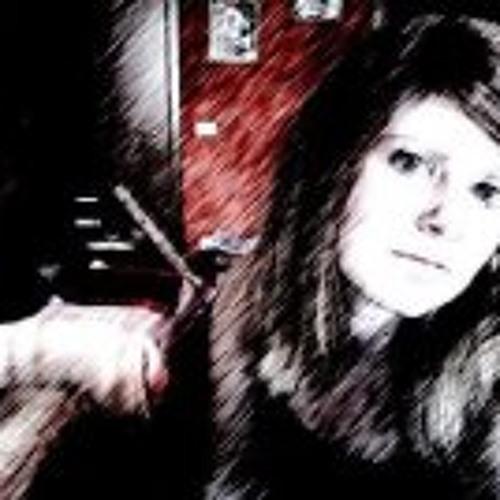 Martina Franchi's avatar