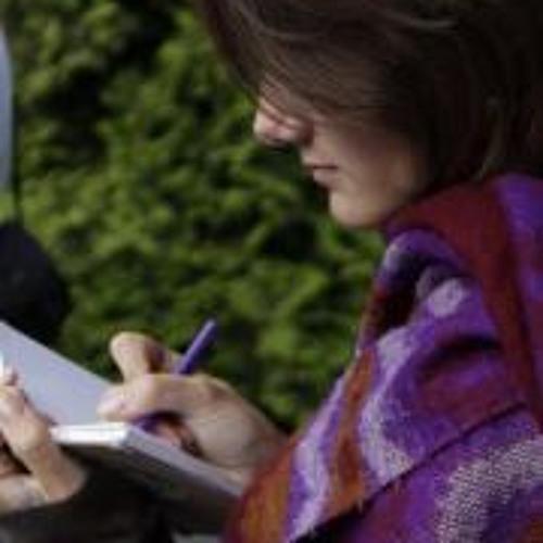 Quirine Tordoir's avatar